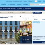 TUI zieht gleich mit Online-Portalen
