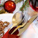 Das Weihnachtsmenü – grandios und dennoch einfach!